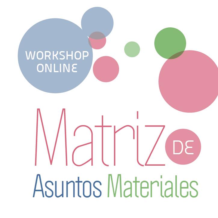 Aprende a establecer la Matriz de Materialidad para tu Reporte
