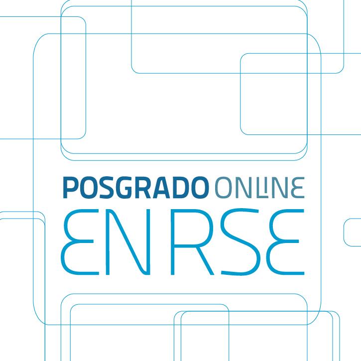Súmate al Grupo del Posgrado Online de RSE avalado por la UCC